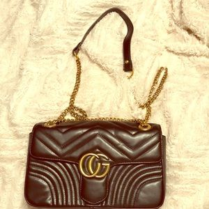 Other - Purse